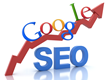 Strategies for Search Engine Optimization: Shweiki Media Company...