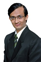 Anurag Srivastava, Practice Director, Everest Group