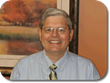 West Allis Dentist Sees the Importance of Taking Advantage of the...