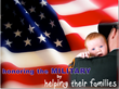STAR Center Raising Funds for Special Needs Children of Military...