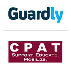 CPAT Guardly
