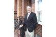 Former Maryland Delegate Dennis C. McCoy Added to the Mediation...