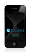 EventPilot-conference-app-Pittcon14