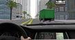 Driving Simulation Videos from Stisim Drive Offer Help to Further Decrease the Declining Number of Teen Car Accidents
