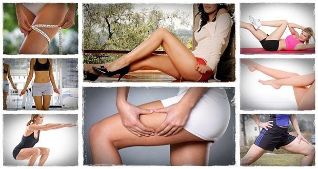 comment faire pour perdre du ventre en 1 mois 2014
