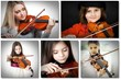 tips on learning to play the violin help