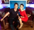 """Conversations with Maria Menounos"" Releases Latest Episode with..."