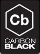 Carbon Black provides Continuous Endpoint Visibility