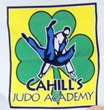 Cahill's Judo Academy - Beacon for the Blind