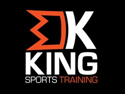 speed training, sports training equipment, king sports, bob king