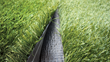 New LiteEarth Geomembrane Offers a Wrinkle Free Closure System