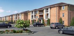 Fairway Breeze Apartments