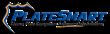 PlateSmart Technologies Relocates to New Headquarters