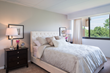 Live in Affordable Comfort at Claremont Towers in Beautiful...
