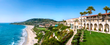 The Ritz-Carlton, Laguna Niguel Joins with South Coast Plaza to...