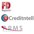 F&D Reports / Creditntell / FDARMS Releases Sears Holdings Corp....