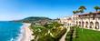 The Ritz-Carlton, Laguna Niguel Launches Epic Bucket List Experiences