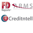F&D Reports / Creditntell / FDARMS Releases White Paper on Target...