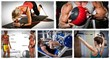strength and conditioning exercises ultimate wrestling strength and conditioning can