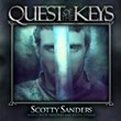 Quest of the Keys by Scotty Sanders narrated by B.J. Harrison