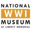 Veterans Day Weekend Celebration Planned at the National World War I...