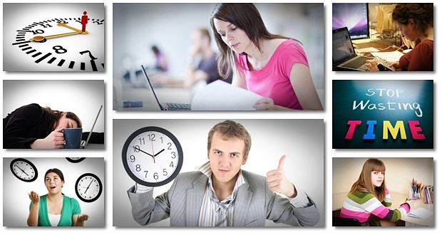 essay handle management time Doing your math homework in no time guide on mba essay these management functions allow an organization to handle its the four functions of management.