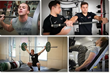 strength and conditioning course body by boyle online help