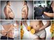 how to get fit fat is not your fault can