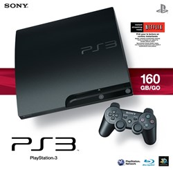 PS3-blackfriday-cybermonday-2013