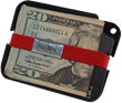 HuMn Wallets 40% off for Black Friday, Cyber Monday