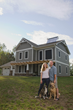 Virginia Builder Delivering Passivhaus Projects at Cost Parity with...