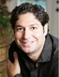 Jordan Rubin is releasing his new book, The Makers Diet Revolution