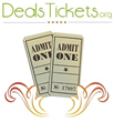 Courtesy Tickets For Veterans & Military Personnel Highlight...