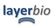 LayerBio Awarded NIH Grant to Develop a Drug Delivery Device for...