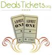 Ticket Discounts