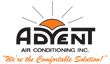 Advent Air Conditioning Earns Esteemed 2014 Angie's List Super Service...