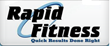 Rapid Fitness Announces $0 Enrollment, No Dues Until 2014 via LAD...