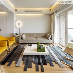 Wong's Residences by Wanson Wan