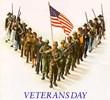 Honoring Veterans Year-Round