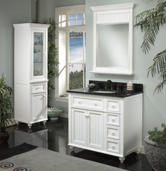 Bathroom Vanities Brands homethangs has announced their end of year sale on bathroom