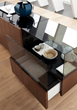 HomeThangs.com Has Introduced A Guide To Storage Smart Dining Room...