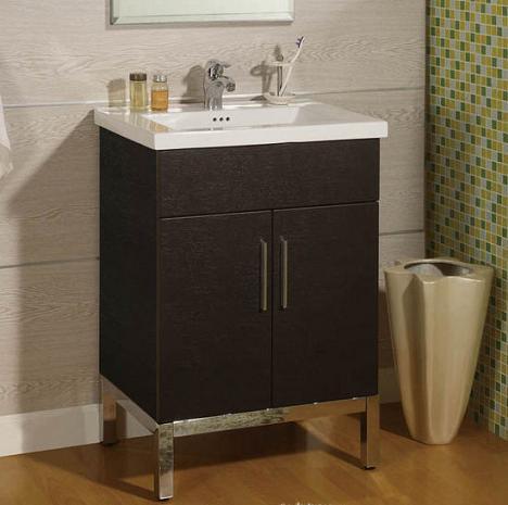 Homethangs Com Has Released A Guide To Choosing A Bathroom
