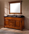 HomeThangs.Com Has Released a Guide to Choosing a Bathroom Vanity...