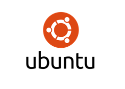 Ubuntu Support VPS Hosting