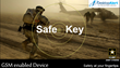 Safe+Key Military Trainer