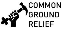 Common Ground Relief - Community Advocacy Specializing in Rebuilding New Orleans, Legal Aid, and Wetlands Restoration