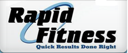 Rapid Fitness and Gym Center in Raleigh, North Carolina