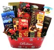 Glitter Gift Baskets Announces Its Christmas Gift Baskets Pre Booking...