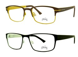 Plume Paris Vatan and Bayonne by http://www.BestImageOptical.com
