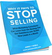 James T Noble Authors New Guide to Successful Content Marketing
